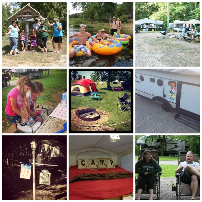 campingcollage