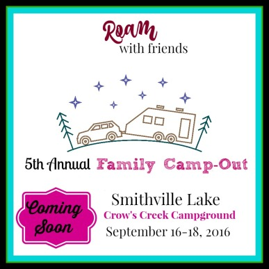 Family Campout2