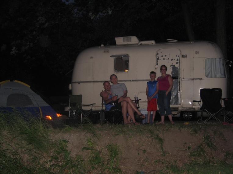 Summer Days 2006 052