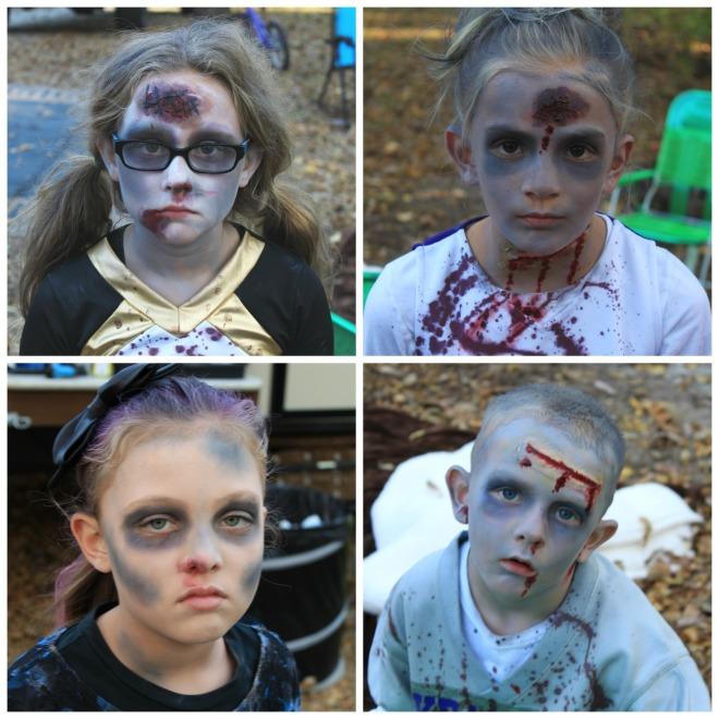 zombiekids